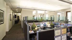 youtube beverly hills office. Beverly Hills Office Youtube Beverly Hills B