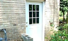 home depot garage door install cost garage door installation home depot
