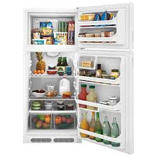 refrigerator racks. ft. top freezer refrigerator (wwtr1611sw) - white : refrigerators best buy canada racks