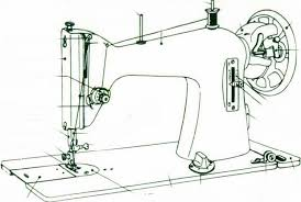 As Sewing Machine Service