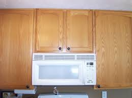 Kitchen Cupboard Paint Kitchen Cupboard Paint Homebase Paint Old Kitchen Cabinets