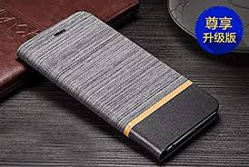 tarkan luxury xiaomi redmi note 4 flip cover leather textured back stand case with card