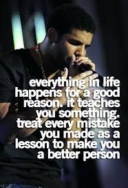 Drake More Life Quotes Gorgeous Drake More Life Quotes Drake And Josh Life Quotes Ostravauradprace