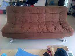 sofa lipat. enchanting kursi sofa lipat informa with additional interior home remodeling ideas