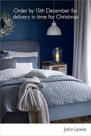 Lewis Bedroom Furniture 41 Best Images About Bedroom Ideas On Pinterest Cable Knit Throw
