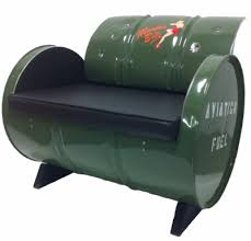 aviation themed furniture. memphis belle chair aviation themed furniture c
