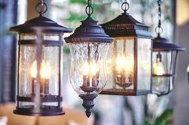 outdoor hanging lighting fixtures. Plain Fixtures Outdoor Hanging Light Fixtures Lanterns Home Depot On Outdoor Hanging Lighting Fixtures S