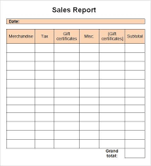 sales activity report excel daily sales activity report template excel tm sheet