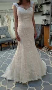 Maggie Sottero Marigold Wedding Dress On Sale 59 Off
