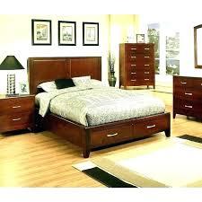 Bedroom Furniture Clearance Black King Bedroom Set Queen Furniture ...