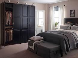 Schlafzimmer Gestalten Schwarz 44 Ziemlich Ideen über Decken Deko