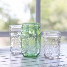 Cheap canning jars Glass Jars Ball Mason Jars Just Jars Australia Ball Mason Jars Just Jars Australia Just Jars Australia