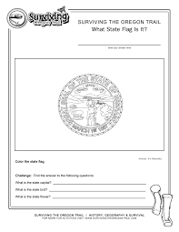 Small Picture Crayola State Coloring Pages Coloring Page Coloring Coloring Pages