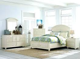 broyhill bedroom furniture bedroom furniture nightstand attic heirloom black used broyhill fontana bedroom furniture