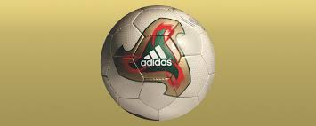 Image result for adidas fevernova