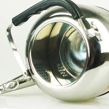 Ấm Siêu Tốc Inox 5L Fujika FJ-SD50 Công Suất 1500W Tiết Kiệm Điện Cho  Quán,Nhà Hàng,Nhà Đông Người-Hàng Chính Hãng - Bình đun siêu tốc Thương  hiệu FUJIKA