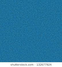 Blue Carpet Texture Images Stock Photos Vectors Shutterstock