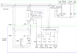 28 collection of vfd panel drawing high quality, free cliparts Phase Converter Wiring Diagram v&t ecodrivecn vfd connection diagram wiring