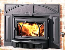best wood burning fireplace insert image of marvelous wood burning fireplace insert hearthstone wood burning fireplace