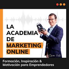 La Academia de Marketing Online
