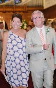 Becky of Becky McDermott Interiors & Weddings Loves SZ – SZ ...