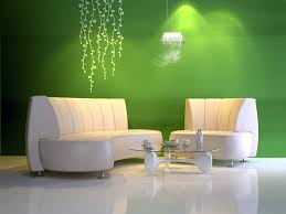 glamorous simple wall designs living room paint ideas livingroom interior for simplesmall pictures painting design