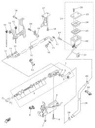 2017 yamaha stryker wiring diagram wikishare