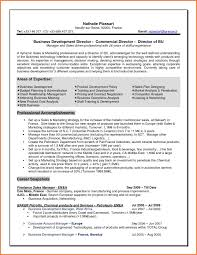 11 Certified Medical Assistant Resume Template Professional