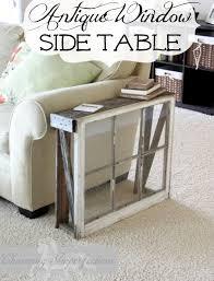 chunky farmhouse coffee table awesome 60 best diy farmhouse coffee table