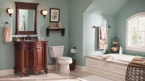 bathroom remodel des moines. Time For Bathroom Remodel Des Moines M