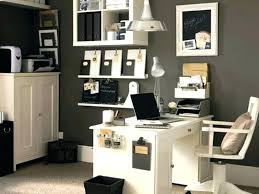 home office cubicle. Beautiful Cubicle Home Office Cubicle Diy Inside