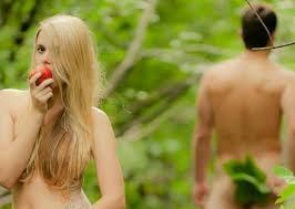 L'isola di Adamo ed Eva versione XXX il mercoledì su Deejay TV