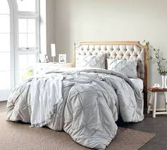 image from stylish ca king duvet covers silver birch pin tuck queen comforter cover dimensions ideas usa 66954