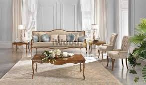 modern sofa archives iwood pk