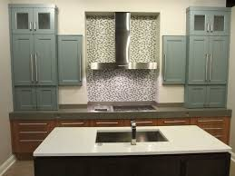 Renovate your design of home with Awesome Awesome used kitchen
