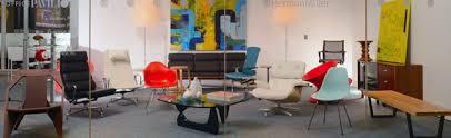 creative office furniture. Boston Furniture Showroom Creative Office Pavilion
