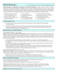 best resume format for engineers  tomorrowworld cobest resume