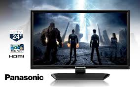 panasonic tv 24 inch. panasonic viera 24 inch hd ready led tv (th-24a403) tv u