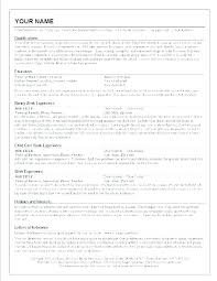 Livecareer Resume Template Awesome Resume Builder Cover Letter Resume Template It Builder Cover Letter