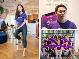 Simply top up your youtrip wallet on your mobile with any singapore debit or credit card. Establishing Youtrip As Southeast Asia S Best Multi Currency Card