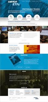 Financial Institutions Website Design Website For Financial Institution Vytenis Jankunas Art