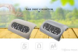 nail dust suction manicure machine cleaner beauty equipment nail dust collector nail art dust suction collector cleaner 3d nail art supplies designs of nail