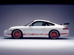 Coloriage De Porsche 911 Gt3 Rsll L