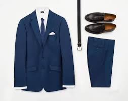 Interview Outfits For Men What To Wear To A Job Interview Outfit Ideas For Men Dobell