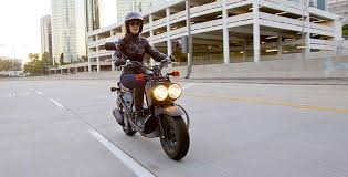 2018 honda warranty. plain warranty the 2018 honda ruckus will have main competition in mad dog from ice bear  with base price just under 2000 and ssr rowdy a bigger engine but  with honda warranty