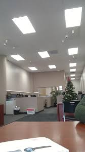 Not all insurance agents are the same! Family Insurance Sales Llc 440 E Washington Blvd Los Angeles Ca 90015 Usa