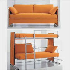 couch bunk bed ikea. Beautiful Bed How To Assemble Ikea Bunk Beds Lovely Bed Couch Clack Sofa  Chair Intended E