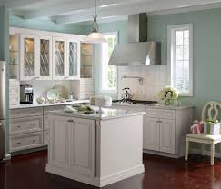 Light Gray Kitchen Kitchen Room 2017 Light Gray Cabis On Gray Kitchen Cabis Cowhide
