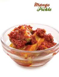 here to view mango pickle south indian recipe recipe