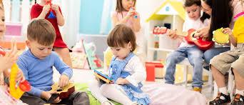 Franklin Family Child Care - Photos & Reviews - Daycare & Child Care -  Wildomar, CA 92595, USA | TOOTRiS